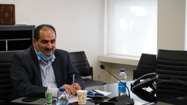 اتاق ایران، ذات فناوری اطلاعات ارائه خدمات به بخش های دیگر است