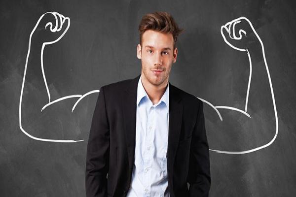 8 عامل سازنده اعتماد به نفس که نادیده گرفته می شوند
