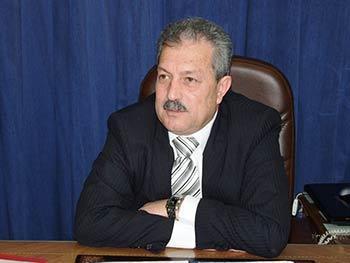 تاکید نخست وزیر سوریه بر گسترش روابط مالی دو جانبه با ایران