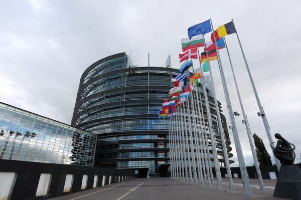 طرح مجلس اروپا برای آتش بس در یمن