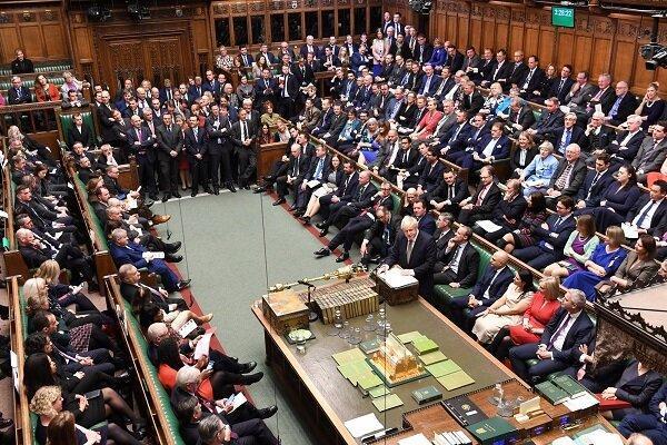 مجلس انگلیس خواهان محکوم کردن نقض حقوق بشر در بحرین شد