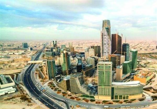 تشدید اختلافات میان عربستان و شرکت های سرمایه گذاری خارجی