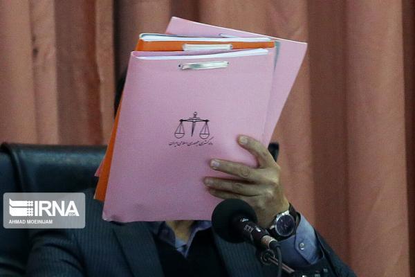 خبرنگاران 16 هزار پرونده مهریه امسال در خراسان رضوی تشکیل شده است