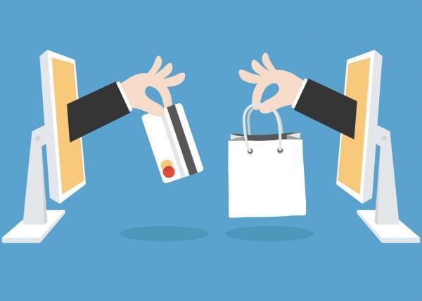 رشد 10 برابری کسب وکارهای آنلاین در دوران کرونا