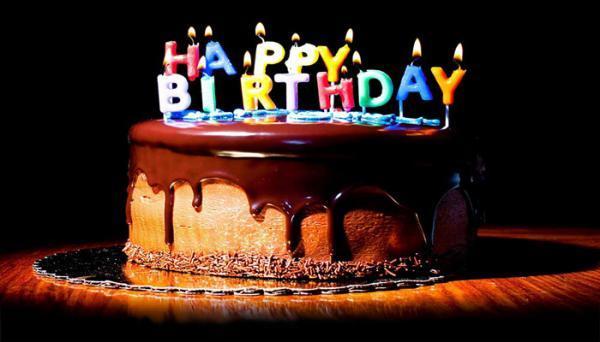 تبریک تولد متولدین تیر ماه با پیغام های خاص و جذاب