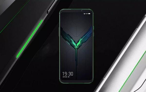 گوشی شیائومی بلک شارک 4 با خنک کننده بهتر و اسنپدراگون 888 عرضه می شود