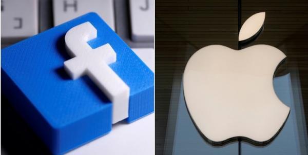 احترام اجباری به حریم شخصی کاربران، فیس بوک و اینستاگرام روغن ریخته را نذر امامزاده کردند!