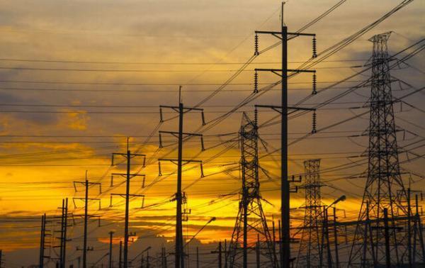 فضای مناسب برای سرمایه گذاری بخش خصوصی در صنعت برق وجود ندارد