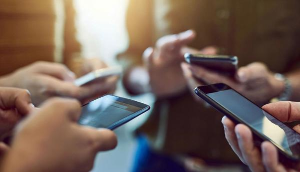 علت اختلال در خرید بسته های همراه اول، اینترنت با تعرفه آزاد حساب می شود؟