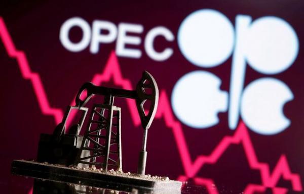 سکون نفت در واکنش به مذاکرات طولانی اوپک پلاس