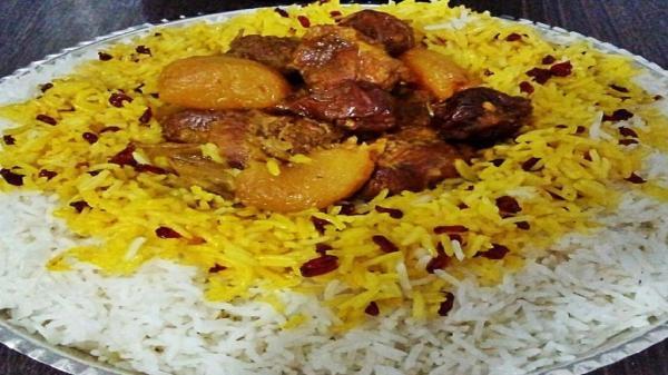 طرز تهیه لوه کباب