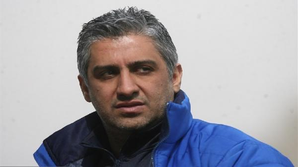مجیدی: تمامی بازیکنان استقلال در برد برابر گل گهر سهیم هستند