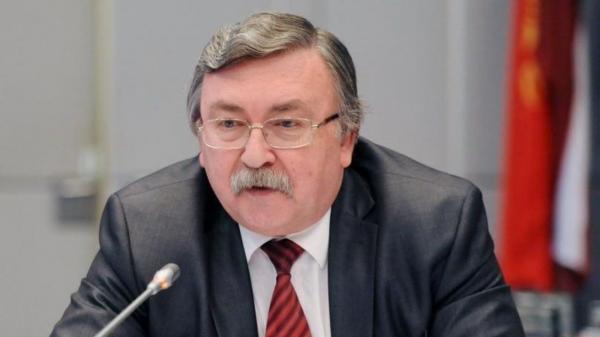 روسیه: امیدواریم تهران به تمدید توافق نظارتی با آژانس پاسخ مثبت دهد