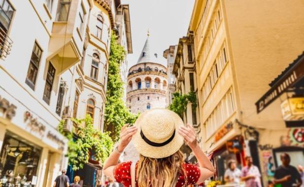 ارزان تور ترکیه: برای اقامت در ترکیه چه شرایطی باید داشته باشیم؟