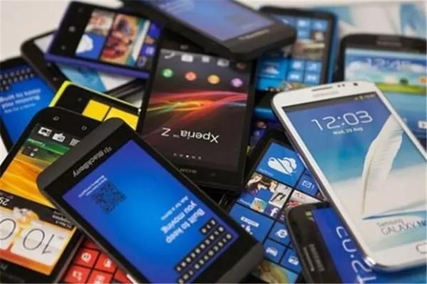 جزئیات غیر حضوری شدن رجیستری تلفن همراه